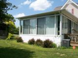 1551 Hightop Rd. - Photo 23