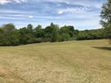 1 Herrington Hills Drive - Photo 5