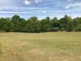 1 Herrington Hills Drive - Photo 6