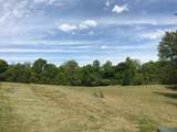 1 Herrington Hills Drive - Photo 8