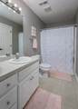 109 St. Michaels Crossing - Photo 32