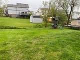 236 Dubuy Drive - Photo 20