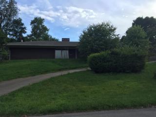 3413 Nantucket Drive, Lexington, KY 40502 (MLS #1625634) :: Nick Ratliff Realty Team