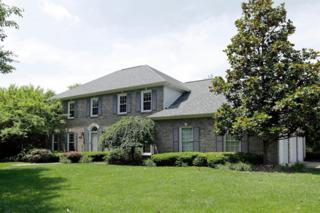 700 Andover Village Drive, Lexington, KY 40509 (MLS #1706196) :: Nick Ratliff Realty Team