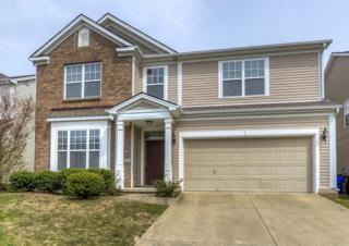 4536 Walnut Creek Drive, Lexington, KY 40509 (MLS #1706295) :: Nick Ratliff Realty Team