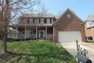 4873 Keats Grove Lane, Lexington, KY 40513 (MLS #1706314) :: Nick Ratliff Realty Team