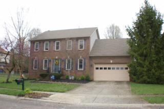 4304 Gum Tree Lane, Lexington, KY 40513 (MLS #1706386) :: Nick Ratliff Realty Team