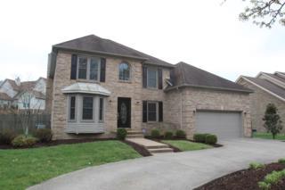 784 Andover Village Drive, Lexington, KY 40509 (MLS #1706812) :: Nick Ratliff Realty Team