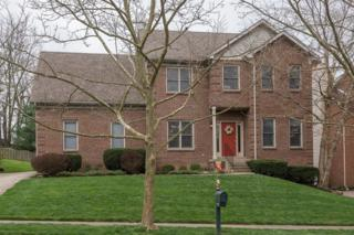 4052 Palmetto Drive, Lexington, KY 40513 (MLS #1706907) :: Nick Ratliff Realty Team