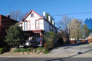 315 W Maxwell Street, Lexington, KY 40508 (MLS #1707401) :: Nick Ratliff Realty Team