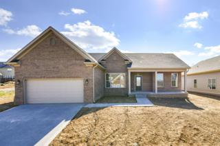 2717 Kearney Creek, Lexington, KY 40511 (MLS #1707521) :: Nick Ratliff Realty Team