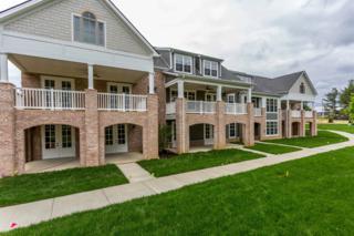 2163 Patchen Lake Lane, Lexington, KY 40505 (MLS #1707571) :: Nick Ratliff Realty Team