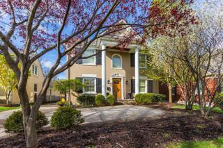 1050 Cooper Drive, Lexington, KY 40502 (MLS #1707738) :: Nick Ratliff Realty Team