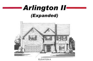 4163 Sperling Drive, Lexington, KY 40509 (MLS #1707746) :: Nick Ratliff Realty Team