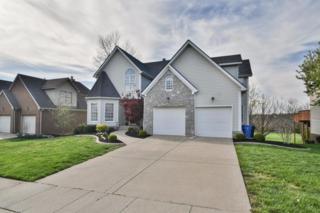 589 Winter Hill Lane, Lexington, KY 40509 (MLS #1707848) :: Nick Ratliff Realty Team