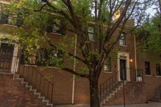 387 S Upper Street, Lexington, KY 40508 (MLS #1708100) :: Nick Ratliff Realty Team