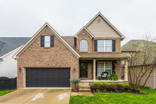 660 Stansberry Cove, Lexington, KY 40509 (MLS #1708128) :: Nick Ratliff Realty Team