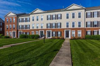 2437 Lady Bedford Place, Lexington, KY 40509 (MLS #1708186) :: Nick Ratliff Realty Team