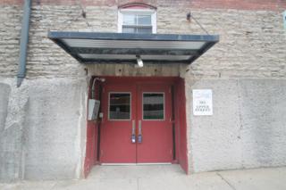 585 S Upper Street, Lexington, KY 40508 (MLS #1708272) :: Nick Ratliff Realty Team