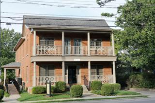 606 Euclid Avenue, Lexington, KY 40502 (MLS #1708295) :: Nick Ratliff Realty Team