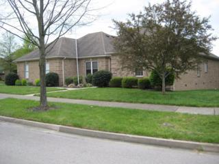 2540 Ridgefield Lane, Lexington, KY 40509 (MLS #1708339) :: Nick Ratliff Realty Team