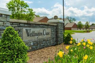 600 Vincent Way, Lexington, KY 40503 (MLS #1708351) :: Nick Ratliff Realty Team