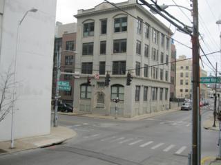 121 N Martin Luther King Boulevard, Lexington, KY 40507 (MLS #1708365) :: Nick Ratliff Realty Team