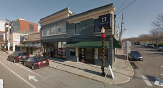 381 E Main Street, Lexington, KY 40507 (MLS #1708373) :: Nick Ratliff Realty Team