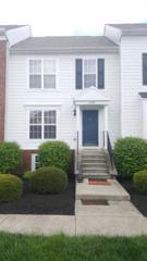 2402 Ogden Way, Lexington, KY 40509 (MLS #1708413) :: Nick Ratliff Realty Team