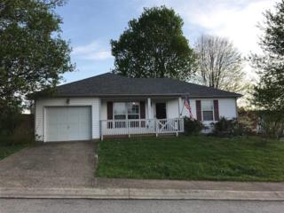 105 Dale Hollow Drive, Georgetown, KY 40324 (MLS #1708479) :: Nick Ratliff Realty Team
