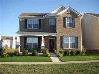 200 Hays Boulevard, Lexington, KY 40509 (MLS #1708508) :: Nick Ratliff Realty Team