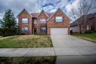 265 Richardson Place, Lexington, KY 40509 (MLS #1708541) :: Nick Ratliff Realty Team