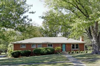 3145 Starling Drive, Lexington, KY 40502 (MLS #1708571) :: Nick Ratliff Realty Team