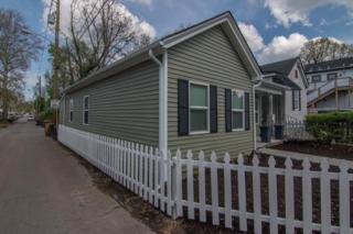 113 W Fifth, Lexington, KY 40508 (MLS #1708583) :: Nick Ratliff Realty Team