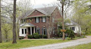 4108 Kentucky River Parkway, Lexington, KY 40515 (MLS #1708598) :: Nick Ratliff Realty Team
