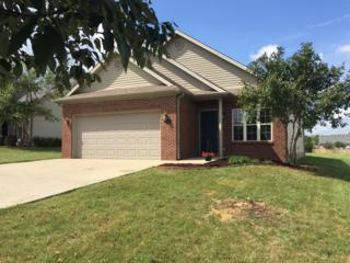 117 White Oak Trace, Lexington, KY 40511 (MLS #1708605) :: Nick Ratliff Realty Team