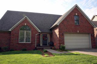 1073 Chasewood Way, Lexington, KY 40513 (MLS #1708625) :: Nick Ratliff Realty Team