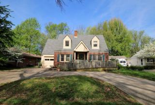 509 Chinoe Road, Lexington, KY 40502 (MLS #1708651) :: Nick Ratliff Realty Team