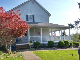 1975 Clintonville Road, Winchester, KY 40391 (MLS #1708654) :: Nick Ratliff Realty Team