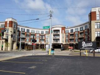535 S Upper Street, Lexington, KY 40508 (MLS #1709177) :: Nick Ratliff Realty Team
