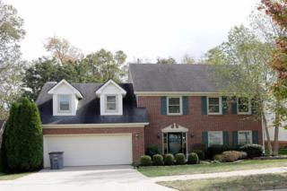 1052 Vero Court, Lexington, KY 40509 (MLS #1709433) :: Nick Ratliff Realty Team