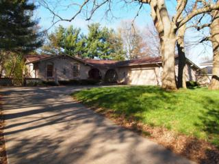 909 Wishbone Circle, Lexington, KY 40502 (MLS #1709613) :: Nick Ratliff Realty Team