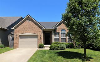 1145 Stonecrop Drive, Lexington, KY 40509 (MLS #1709770) :: Nick Ratliff Realty Team