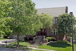 4228 Evergreen Drive, Lexington, KY 40513 (MLS #1709991) :: Nick Ratliff Realty Team