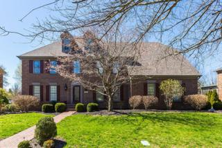 2285 Abbeywood Rd, Lexington, KY 40515 (MLS #1710133) :: Nick Ratliff Realty Team