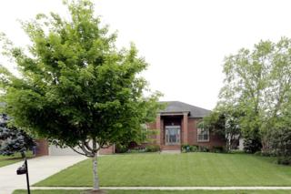 2204 Lovell Court, Lexington, KY 40513 (MLS #1710263) :: Nick Ratliff Realty Team
