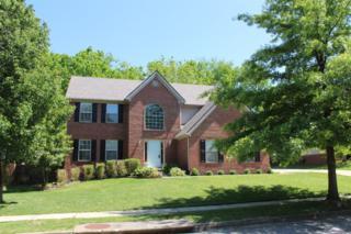 3944 Kenesaw Drive, Lexington, KY 40515 (MLS #1710272) :: Nick Ratliff Realty Team