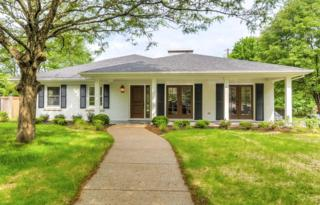 300 Garden Road, Lexington, KY 40502 (MLS #1710336) :: Nick Ratliff Realty Team