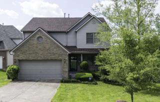 1113 Weldon Court, Lexington, KY 40515 (MLS #1710406) :: Nick Ratliff Realty Team