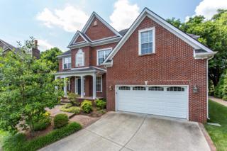 3156 Hemingway Lane, Lexington, KY 40513 (MLS #1710585) :: Nick Ratliff Realty Team